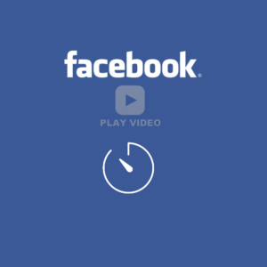 Facebook video duration