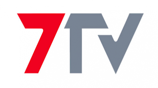 ProSiebenSat.1 and Discovery to launch a streaming platform