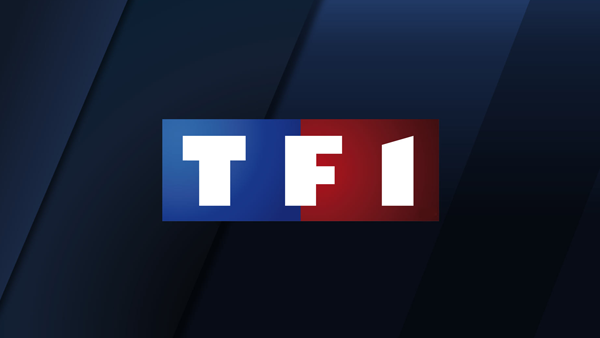 USE CASE TF1
